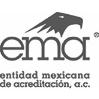 Certificación EMA